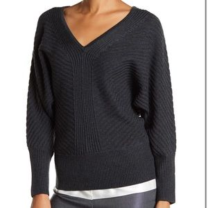 Trina Turk Kaelyn Merino Wool Sweater
